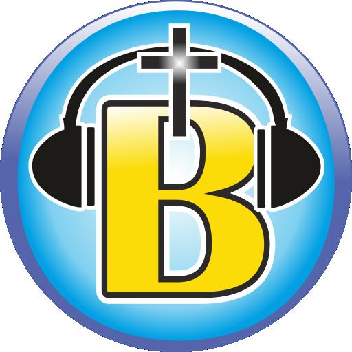 Radio Y Emisoras Cristianas De Barranquilla
