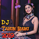 DJ Tahun Baru 2019