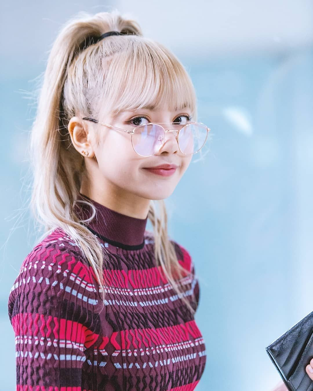 lisa glasses 29