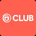 Ubisoft Club 5.6.0