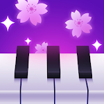 Anime Tiles: Piano Music 1.15
