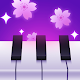 Anime Tiles: Piano Music Download on Windows