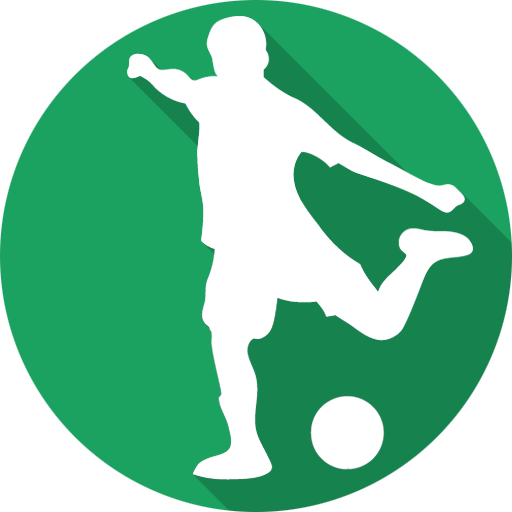 Live Football TV file APK for Gaming PC/PS3/PS4 Smart TV