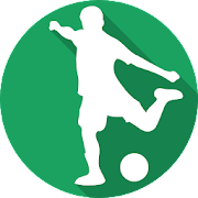 App Live Football TV APK for Windows Phone