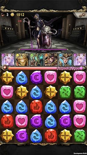 Tower of Saviors screenshot 8