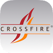 Crossfire T Shirts