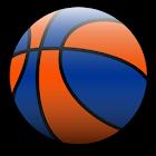 New York Basketball News icon
