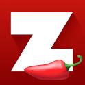 Zinfos974.com icon