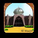 Al-Masjid icon