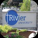 Rivier University icon