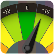 Instrument Tuner Free  Icon