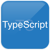 Tutorial For TypeScript
