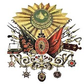 Kpss-Osmanlı Tarihinde İlkler