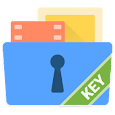 GalleryVault Pro Key - Hide Pictures And Videos apk