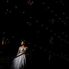 婚礼摄影师Gabriel Lopez(lopez)。15.01.2018的照片