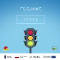 ITS Gliwice icon