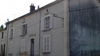 Maison 3 pièces 126,11 m2