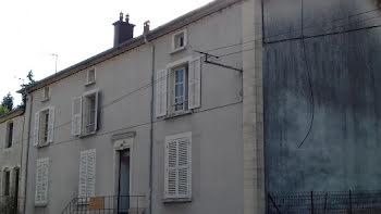maison à Darney (88)
