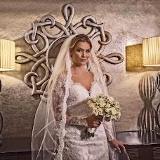 Wedding photographer Edno Bispo (ednobispofotogr). Photo of 13.04.2018