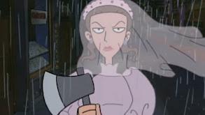 Ghost Bride; Gerald vs. Jamie O. thumbnail