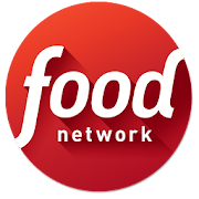 App Food Network In the Kitchen APK for Windows Phone
