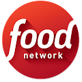 Food Network In the Kitchen APK