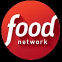 Television Food Network G.P. - Logo