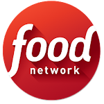 Food Network In the Kitchen 5.3.12-release (456692) (Armeabi + Armeabi-v7a + mips + x86)