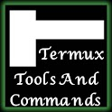 Termux Tool And Commands icon