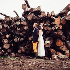 Wedding photographer Rafael Michel (rafaelmichel). Photo of 13.12.2017