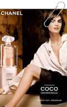 Photo: Handizkako kosmetika http://gb.perfume.com.tw/english/