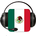 Radio Tlaxcala icon