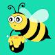 Honeybee Garden - Honey & Bee Tycoon apk