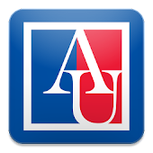 American University Guides