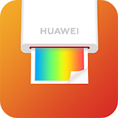 HUAWEI Printer
