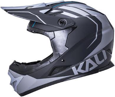 Kali Protectives Zoka Youth Full-Face Helmet alternate image 6