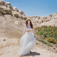 Wedding photographer Deniel Notkeyk (swinopass). Photo of 12.07.2017
