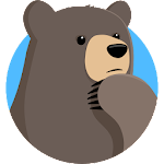 RememBear: Password Manager 1.0.26