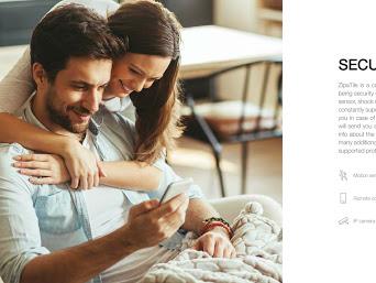 dating tid før ekteskapet
