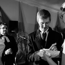 Wedding photographer Felipe Schwertner (schwertner). Photo of 18.09.2015