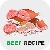 Beef Recipes - 100+ Best Ground Beef Recipes