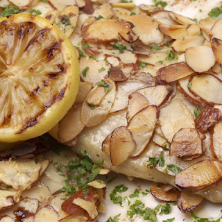 Grilled Haddock Fillets Recipes.