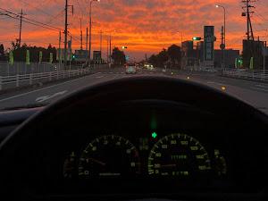 ハイラックス 4WD ピックアップのカスタム事例画像 まささんの2020年09月30日21:32の投稿