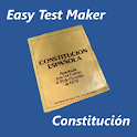 ETM Test Constitucion Española icon