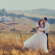 Wedding photographer Evgeniy Baranov (jeyone). Photo of 07.04.2015