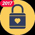 AppLock | Privacy Protector icon