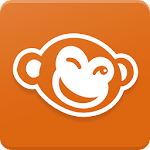 PicMonkey Photo Editor: Design, Touch Up, Filters 1.10.1