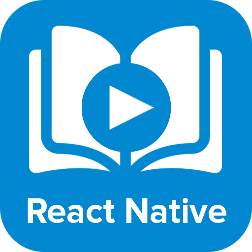 Learn React Native Video Tutorials Apps En Google Play