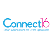 Connect16 Showcase