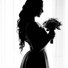 Wedding photographer Mikhail Sadik (Mishasadik1983). Photo of 06.10.2018